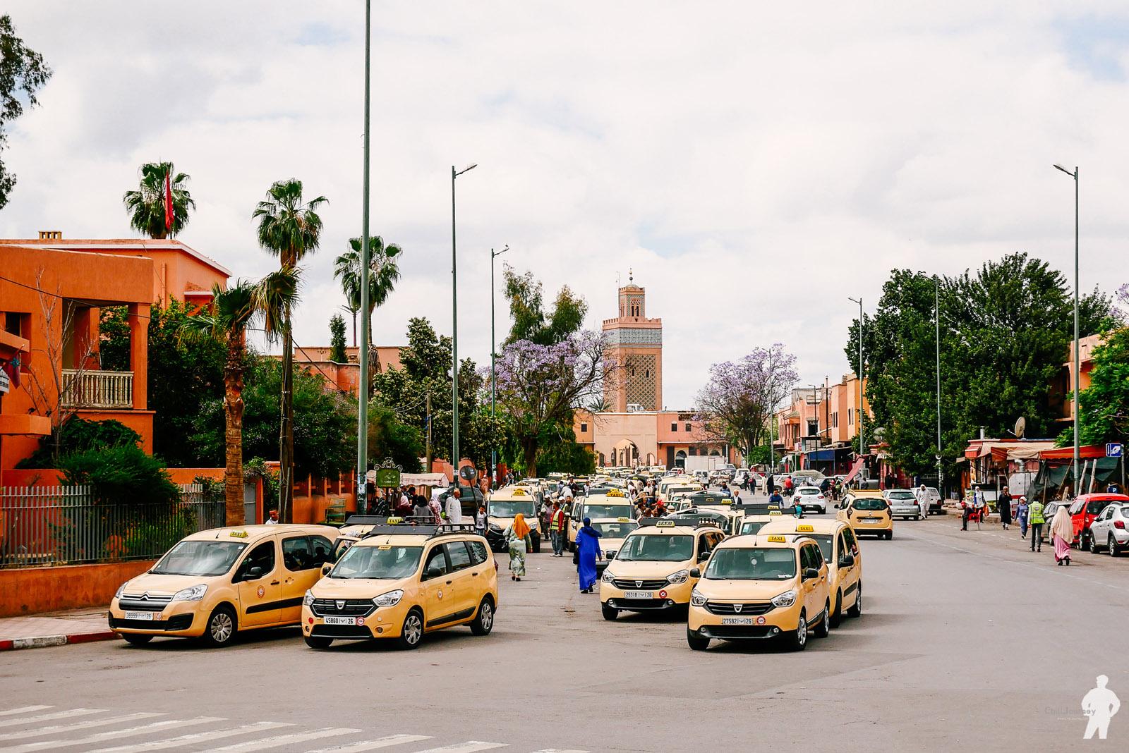 Morocco_00014