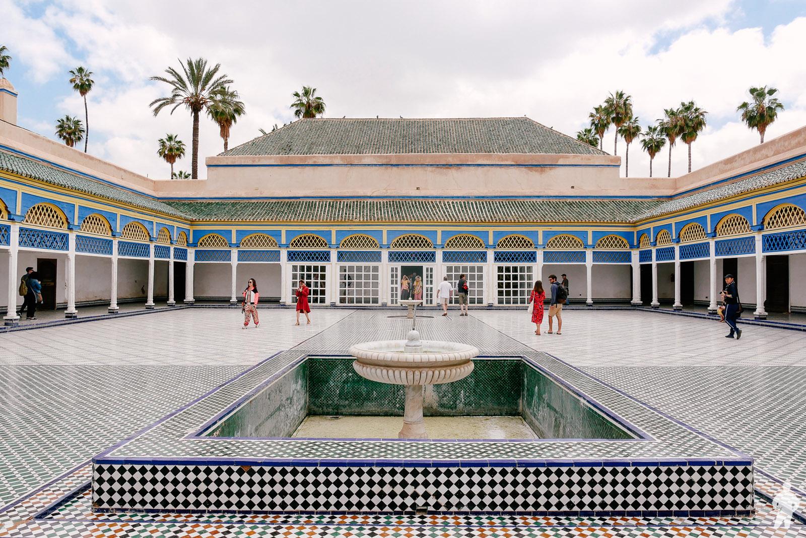 Morocco_00019