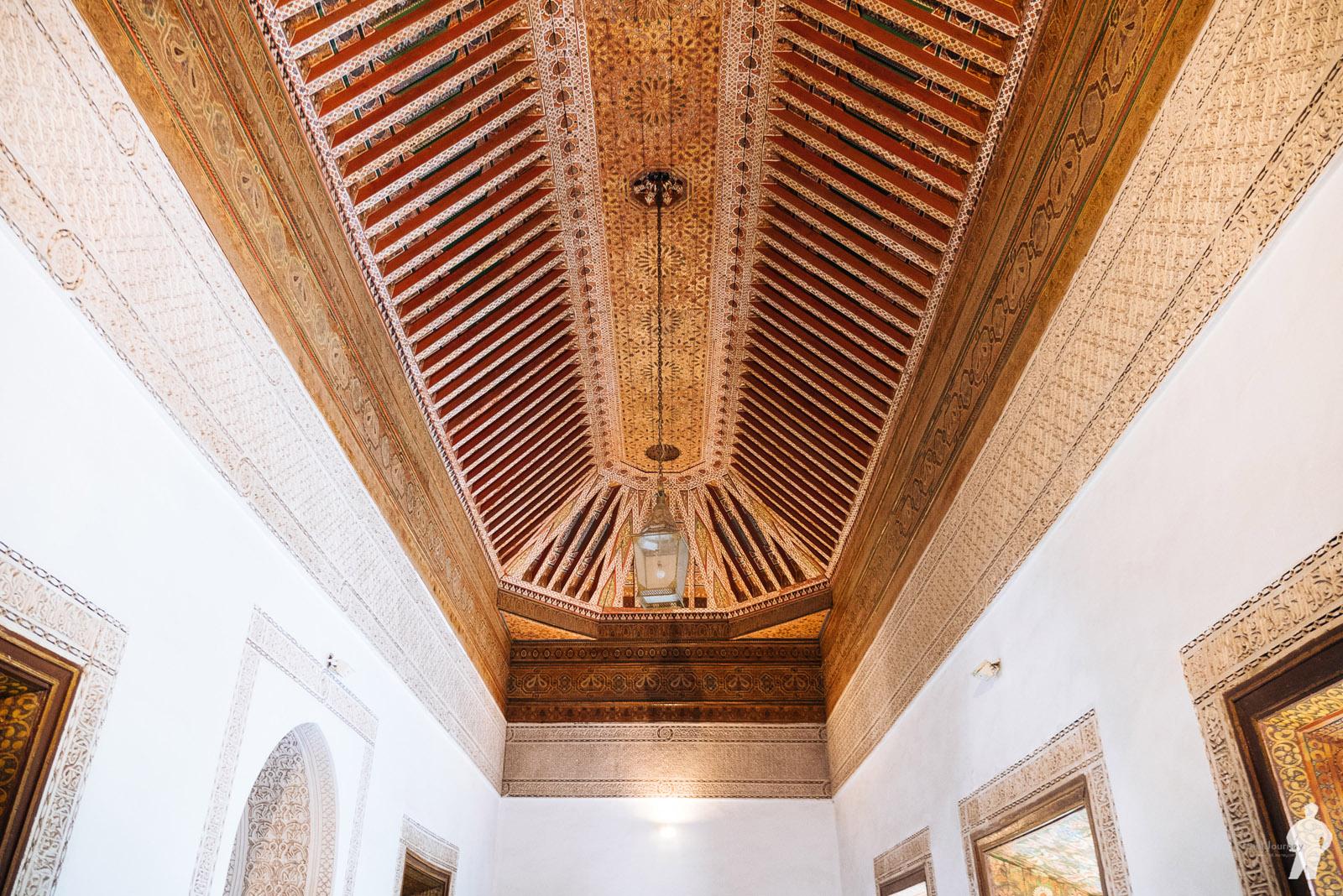 Morocco_00021