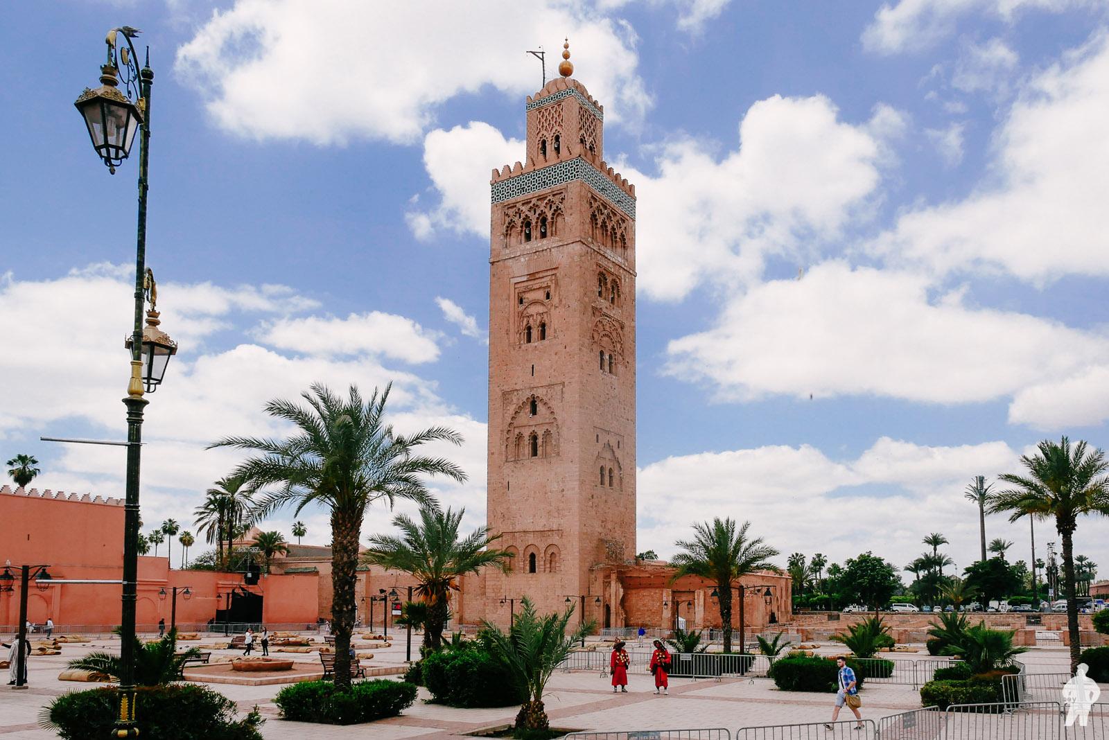 Morocco_00024