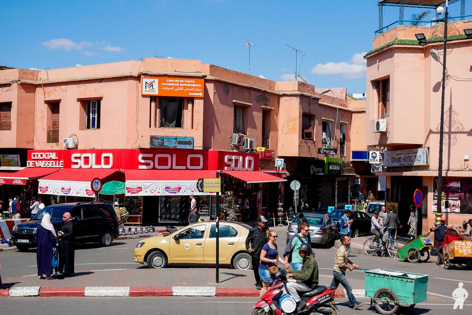 Morocco_00029