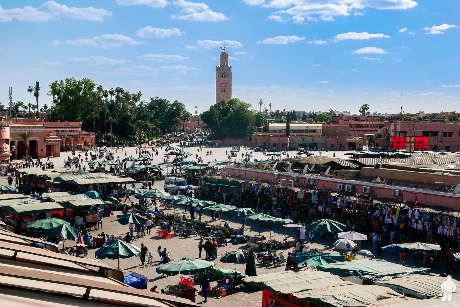 Morocco_00030