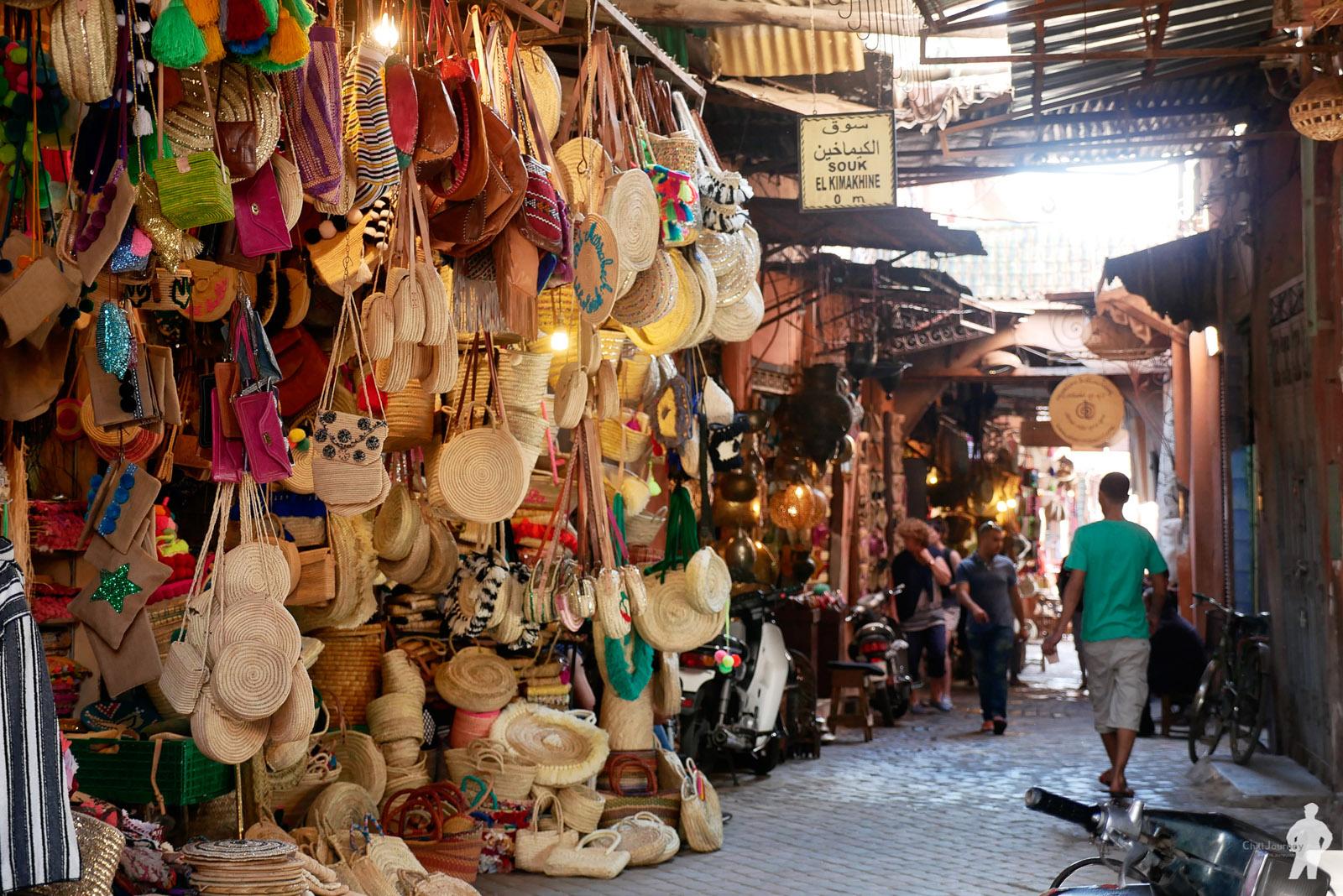 Morocco_00038