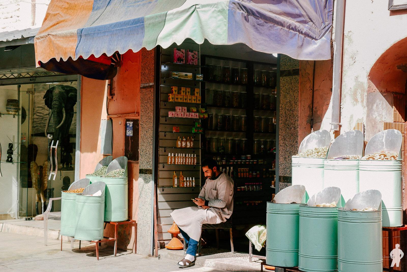 Morocco_00039