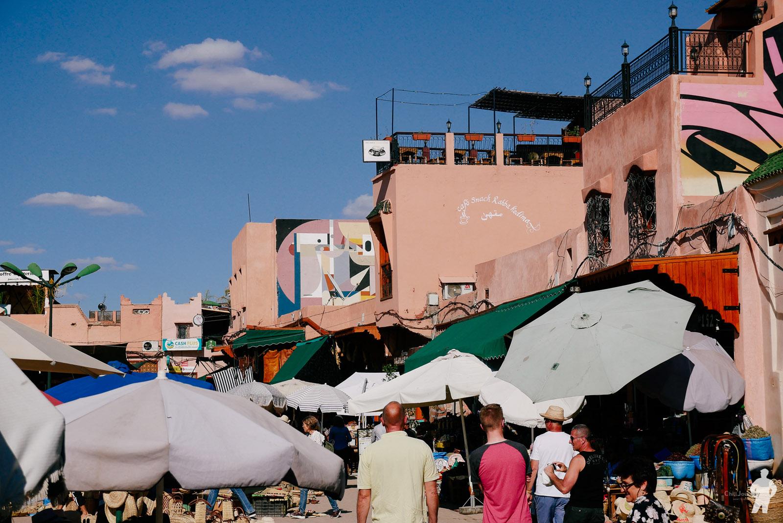 Morocco_00041
