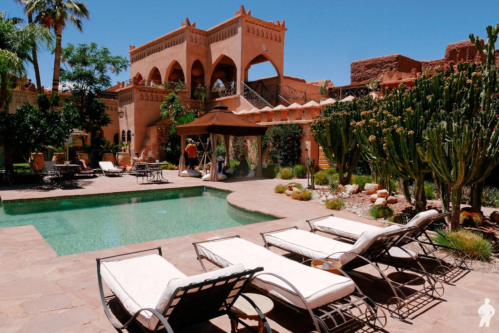 Morocco_00051