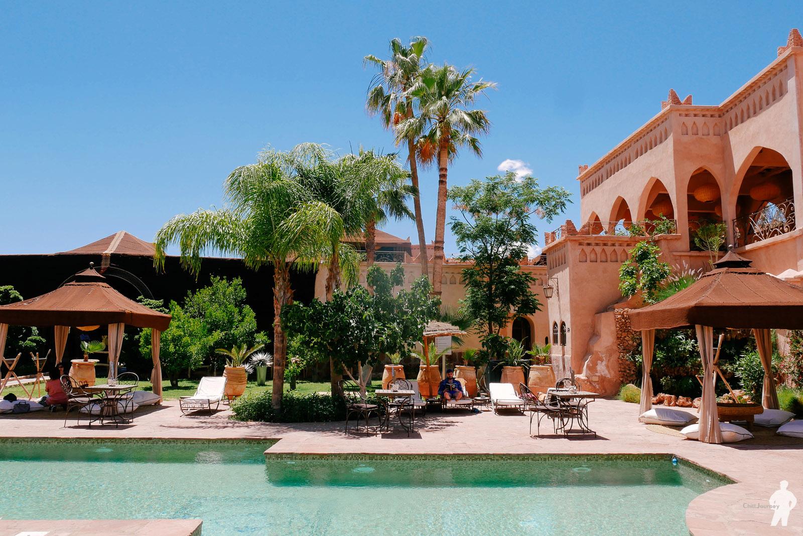 Morocco_00052