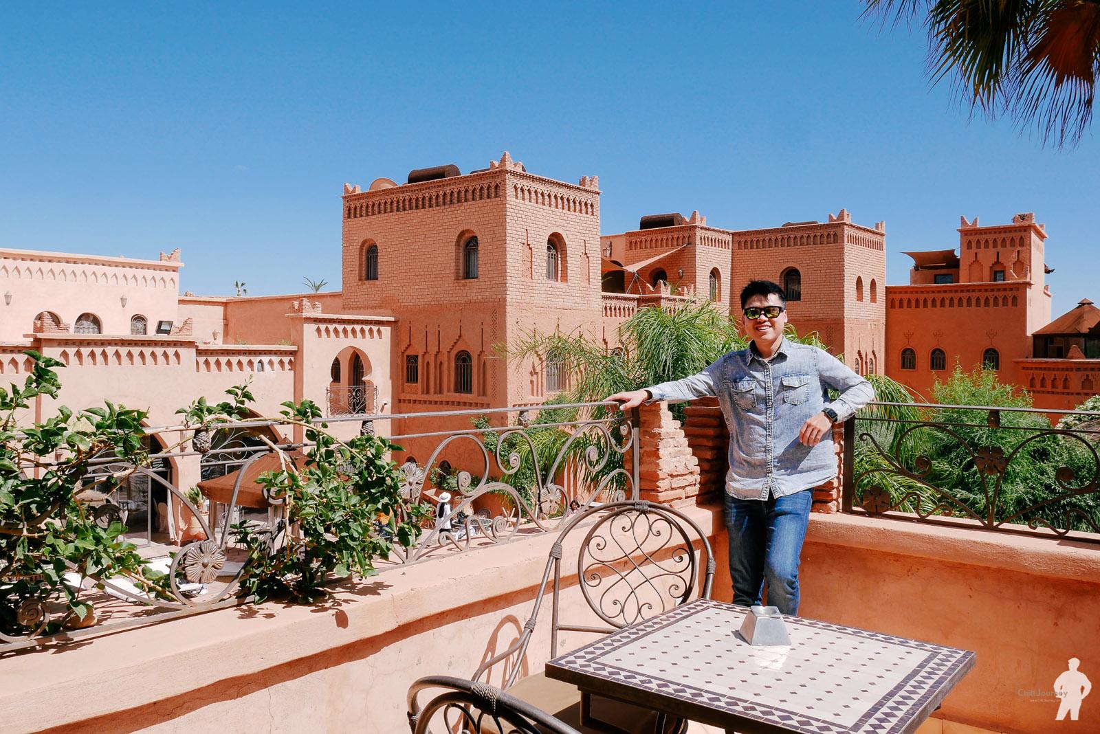 Morocco_00057