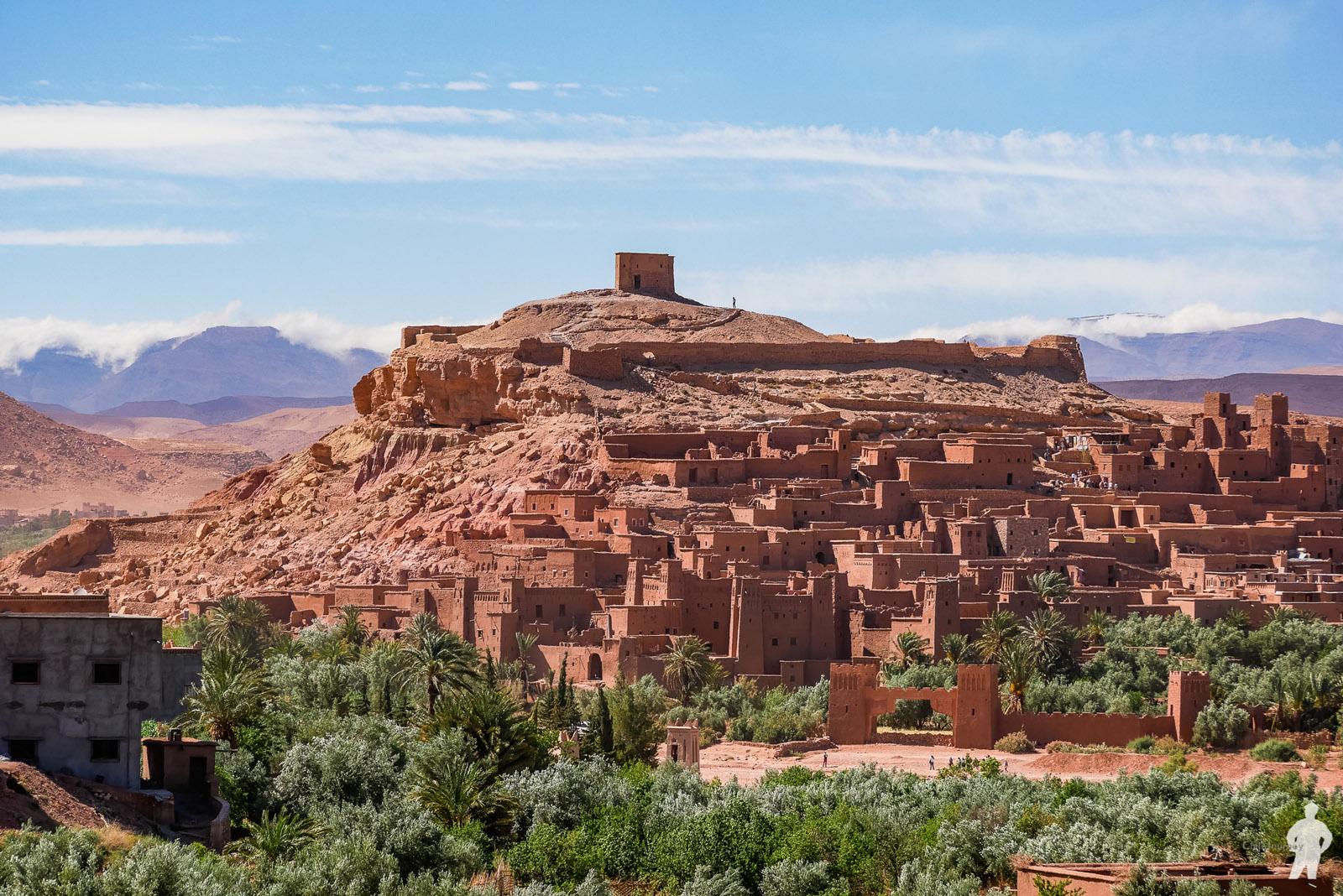 Morocco_00058