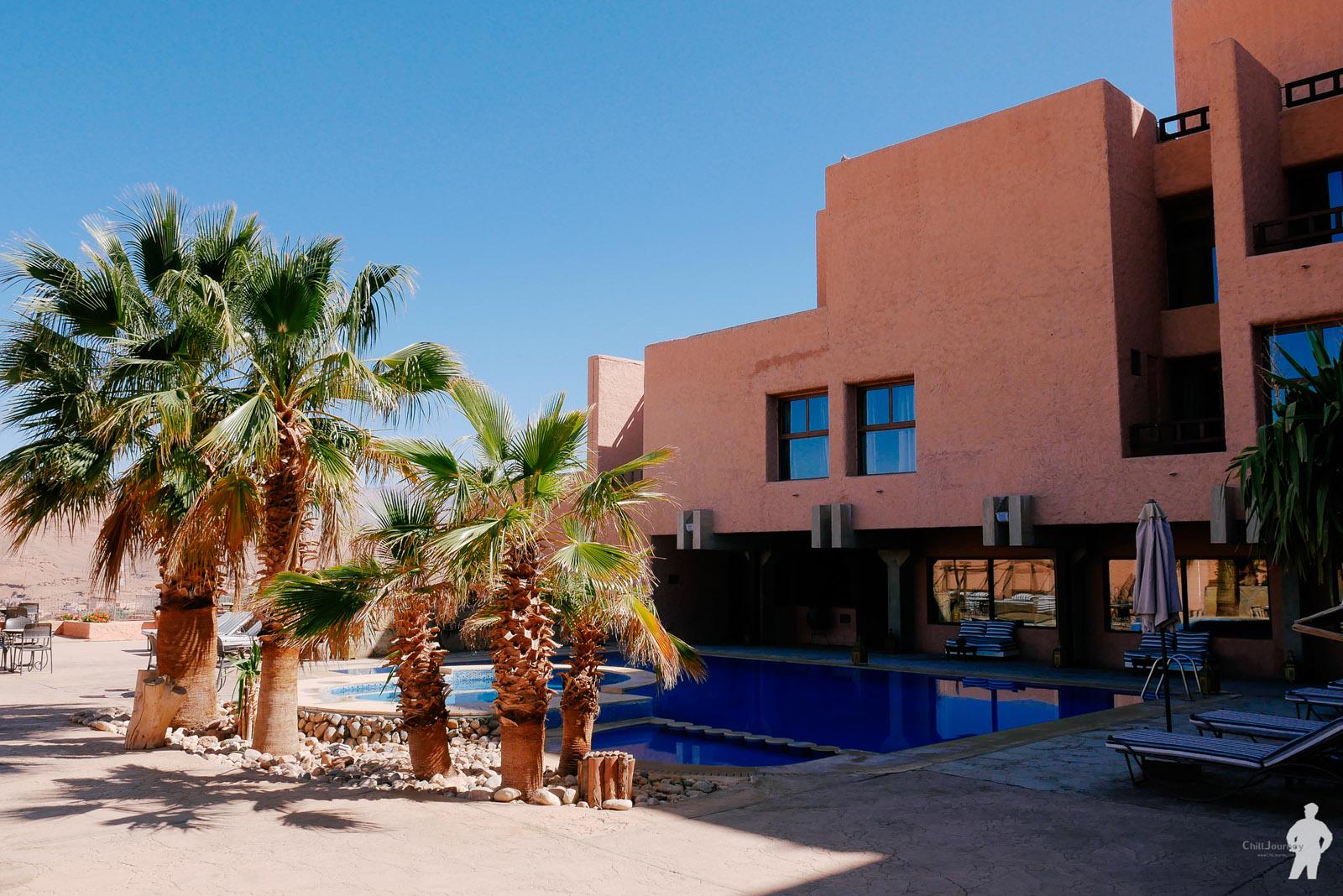 Morocco_00059