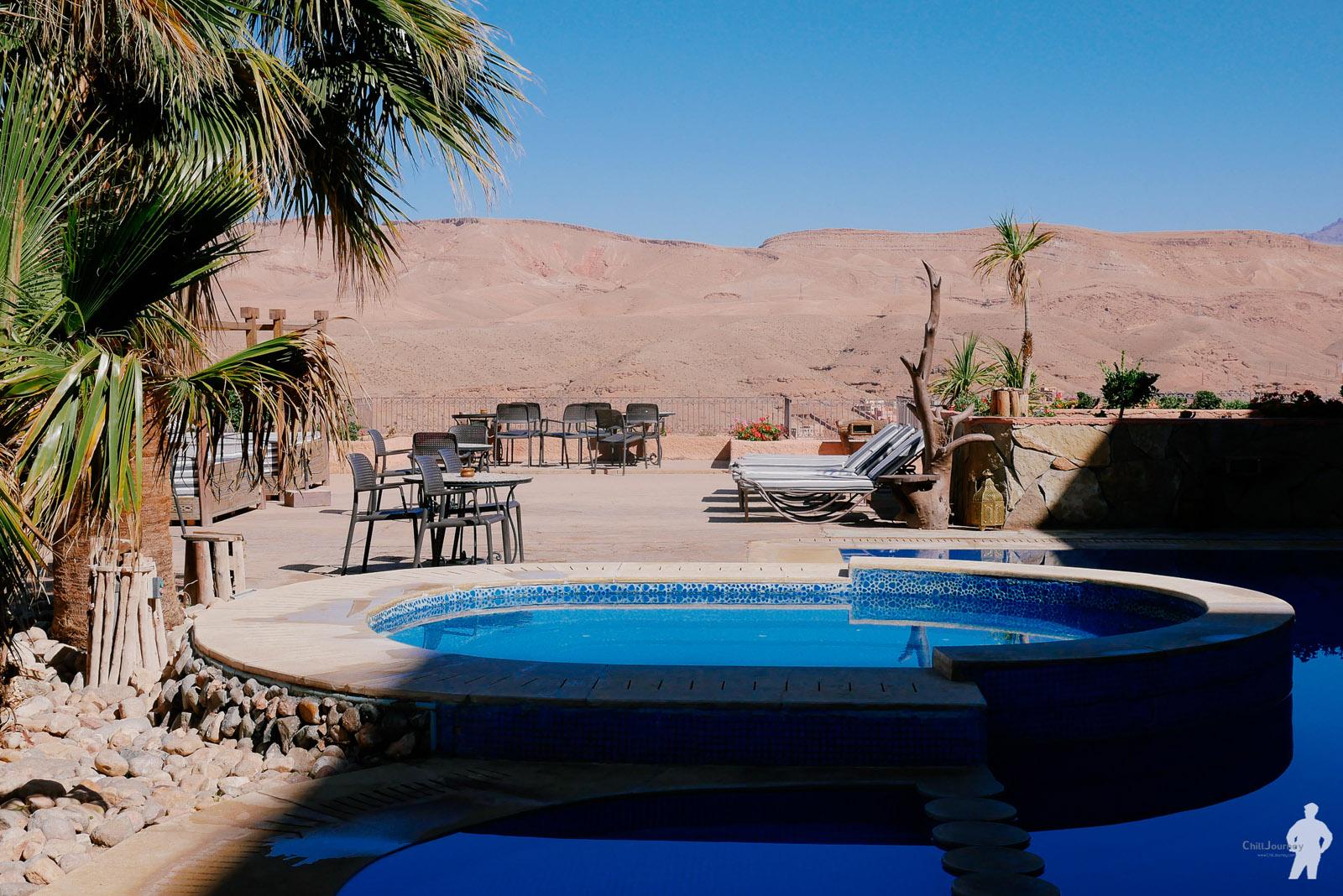 Morocco_00060
