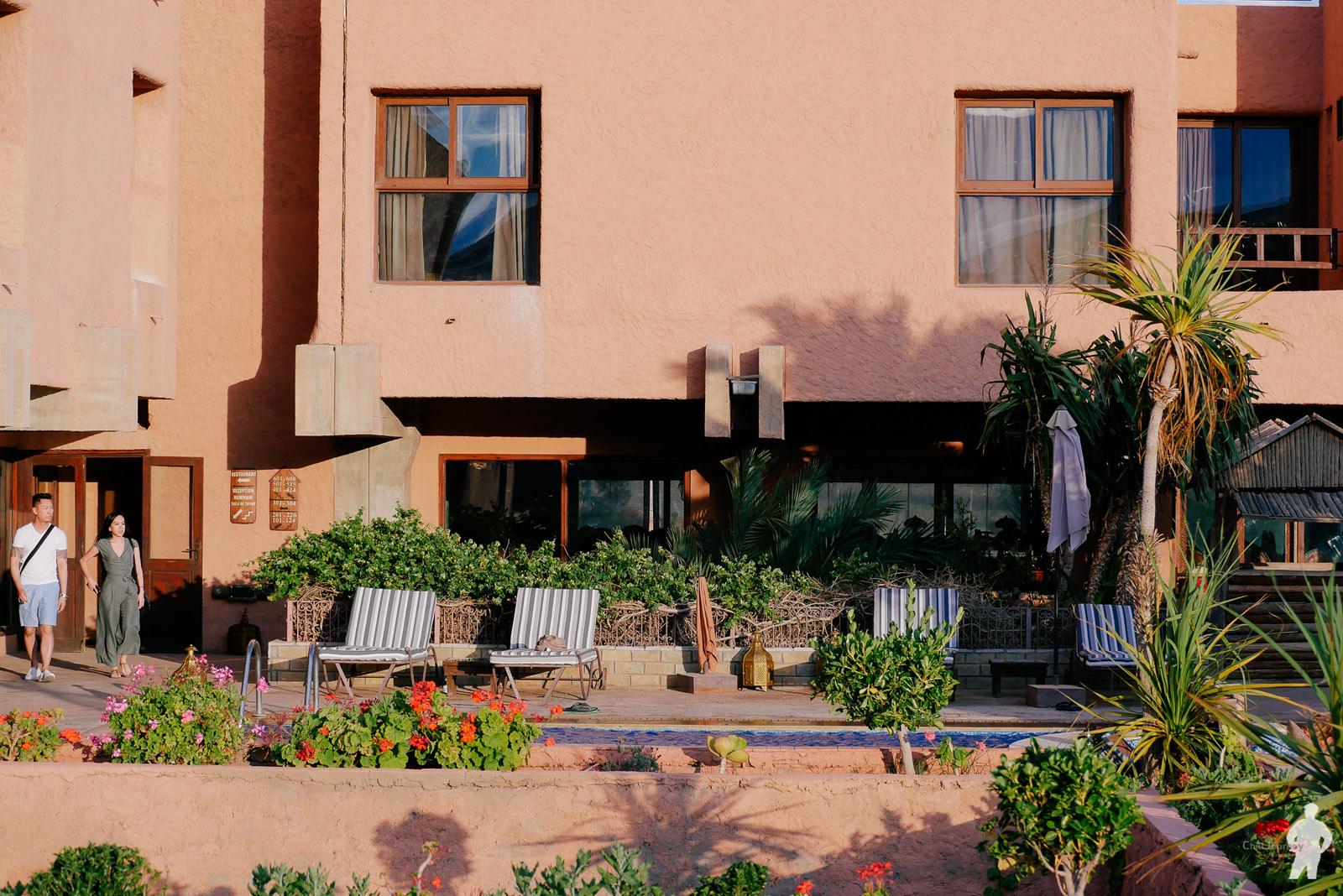 Morocco_00063
