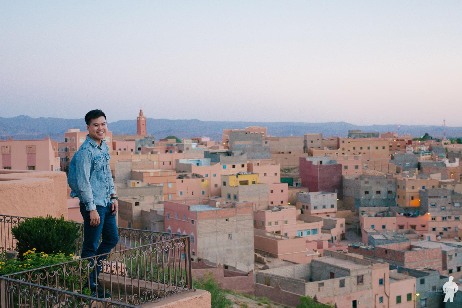 Morocco_00064