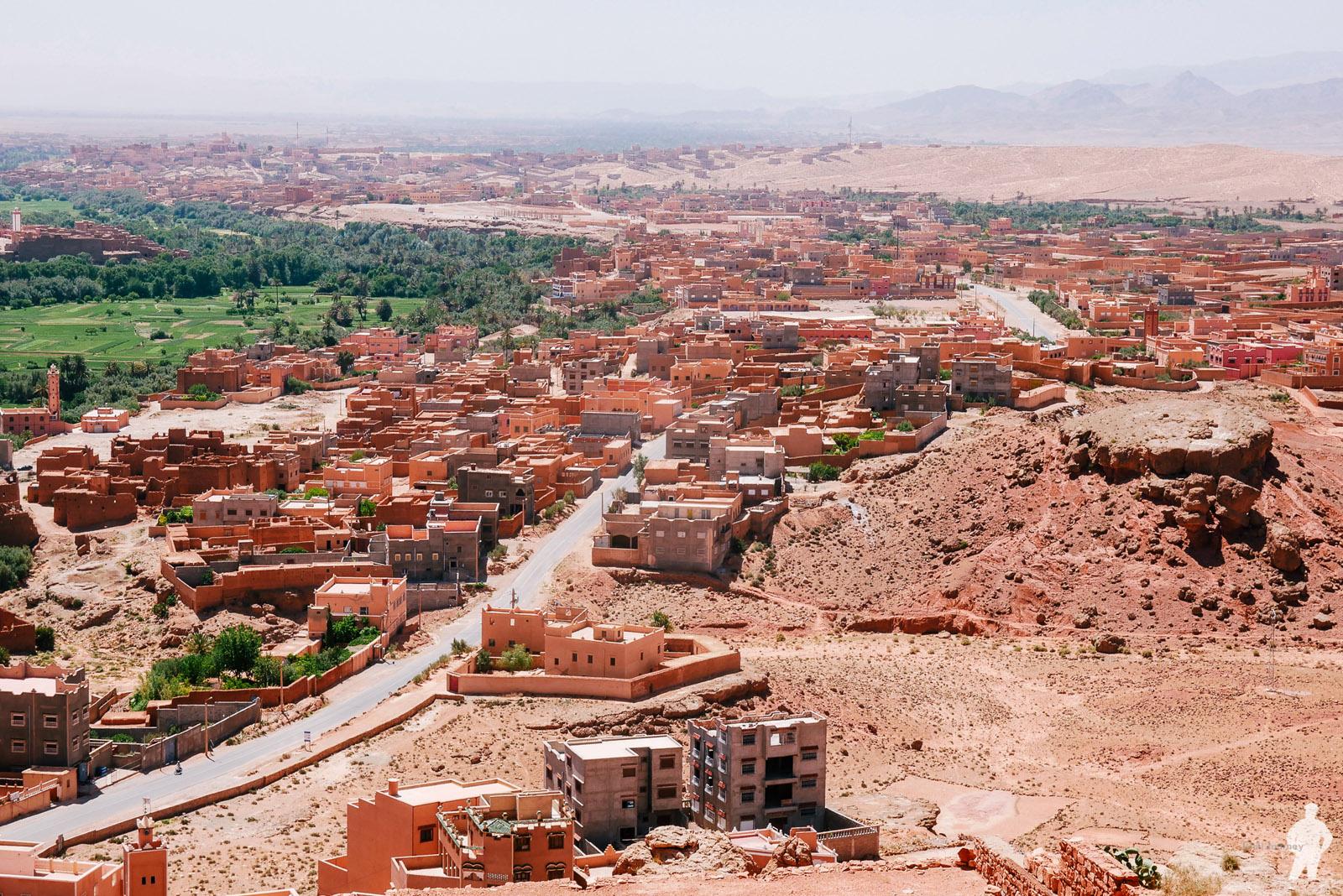 Morocco_00067
