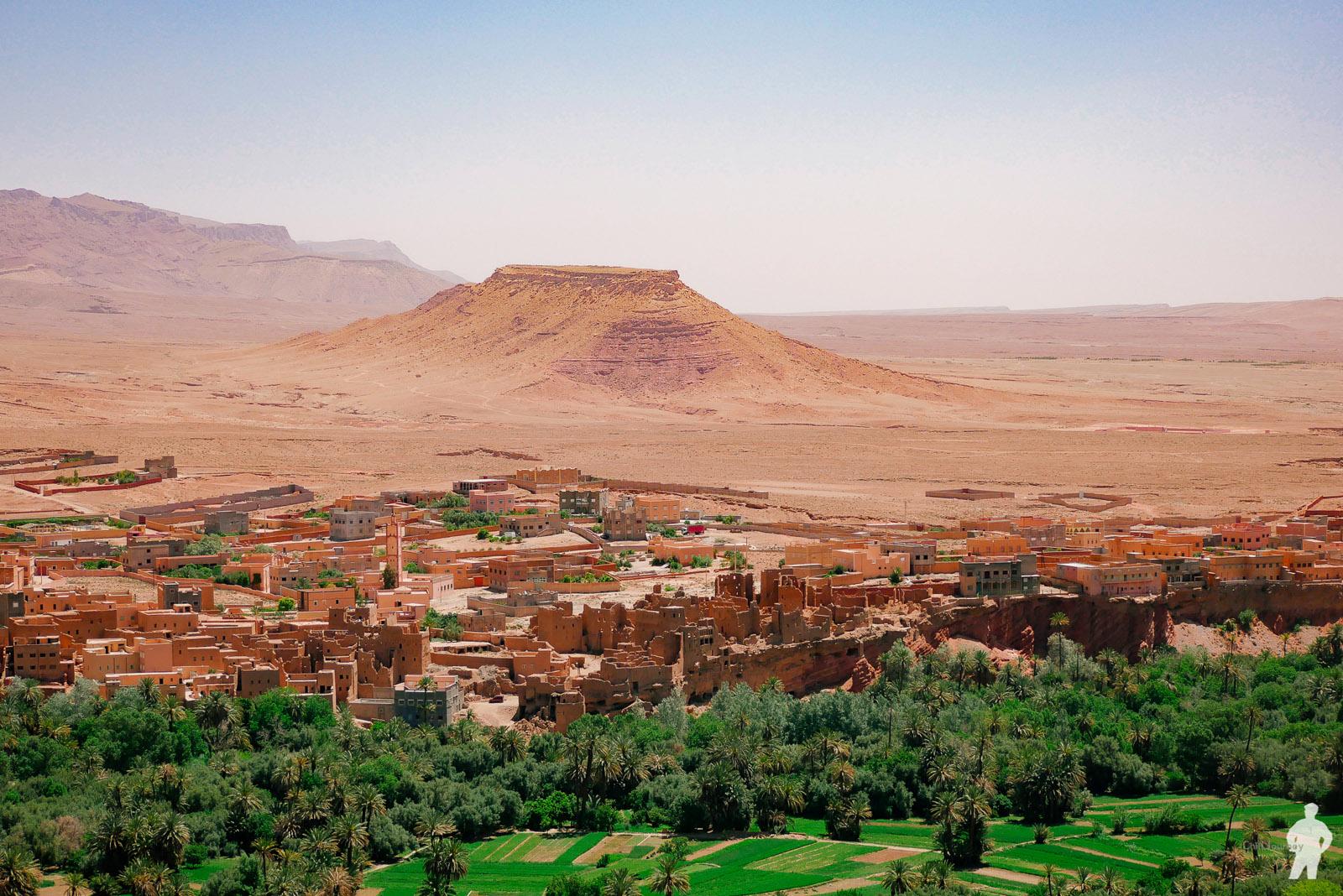 Morocco_00068