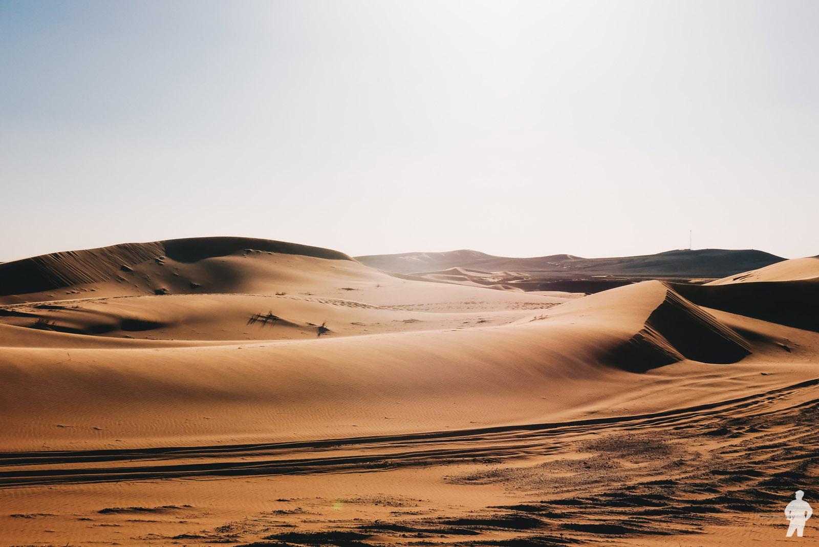 Morocco_00073