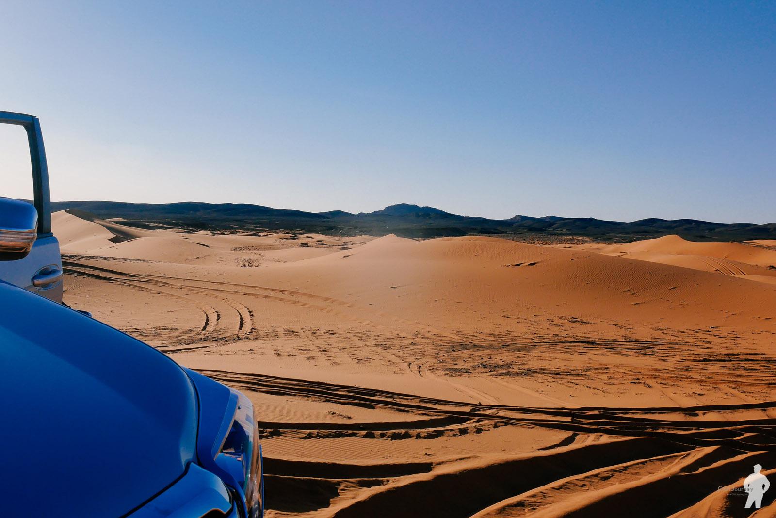 Morocco_00075
