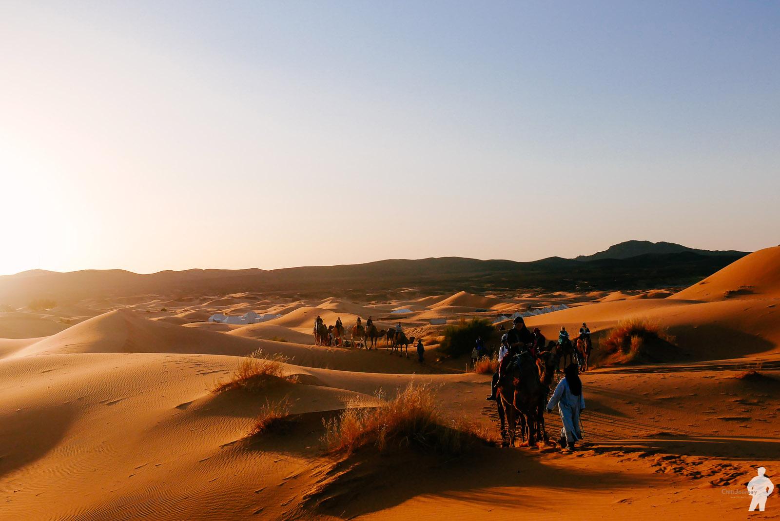 Morocco_00081