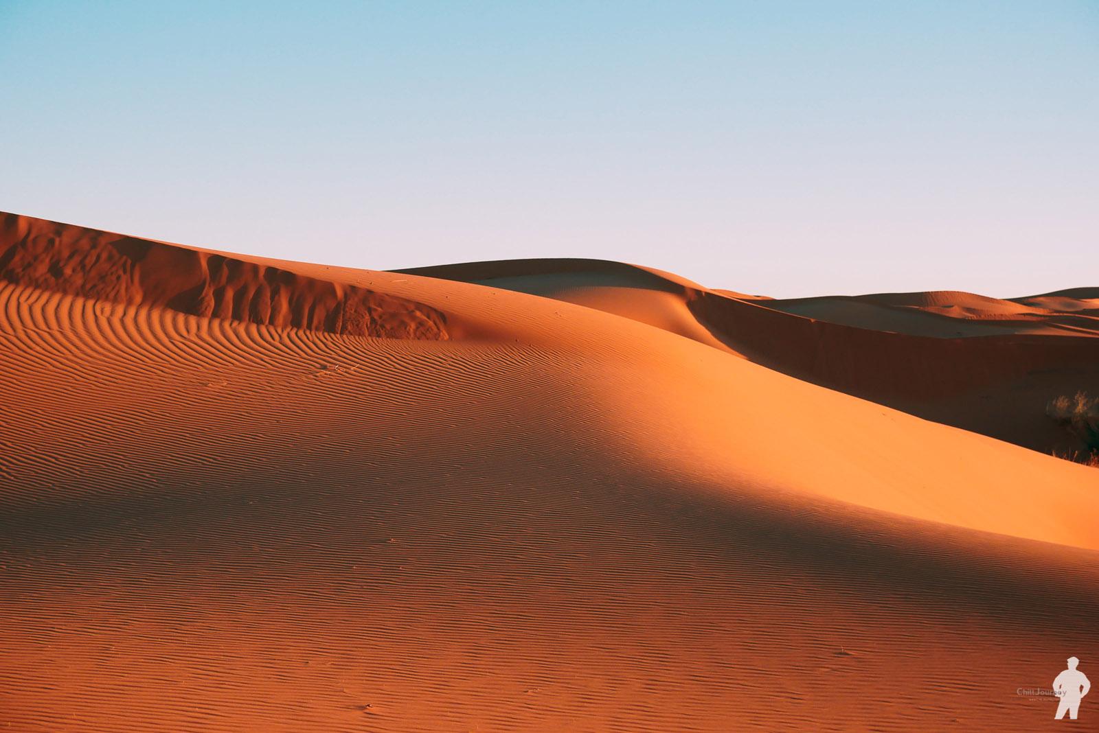 Morocco_00083
