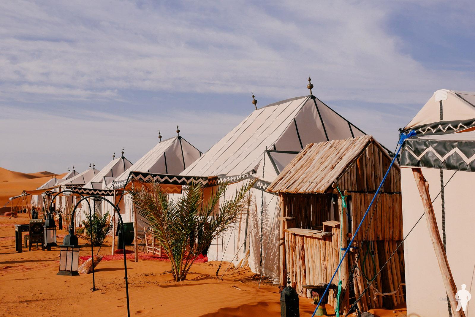 Morocco_00088