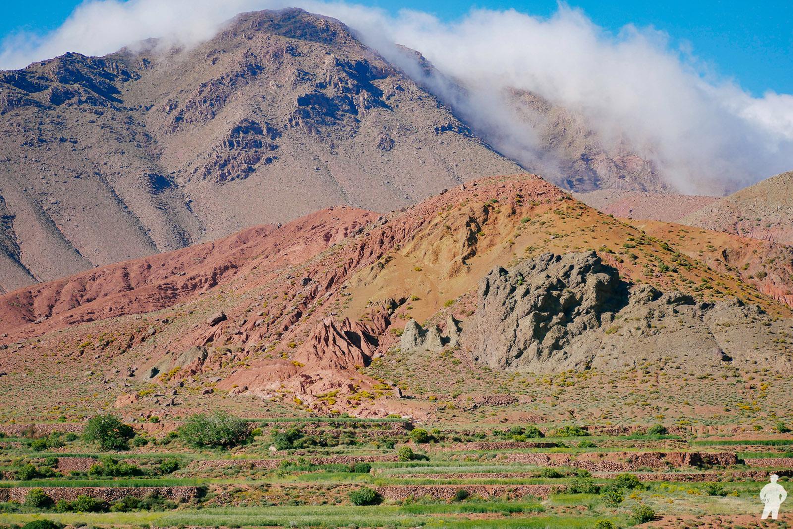 Morocco_00090
