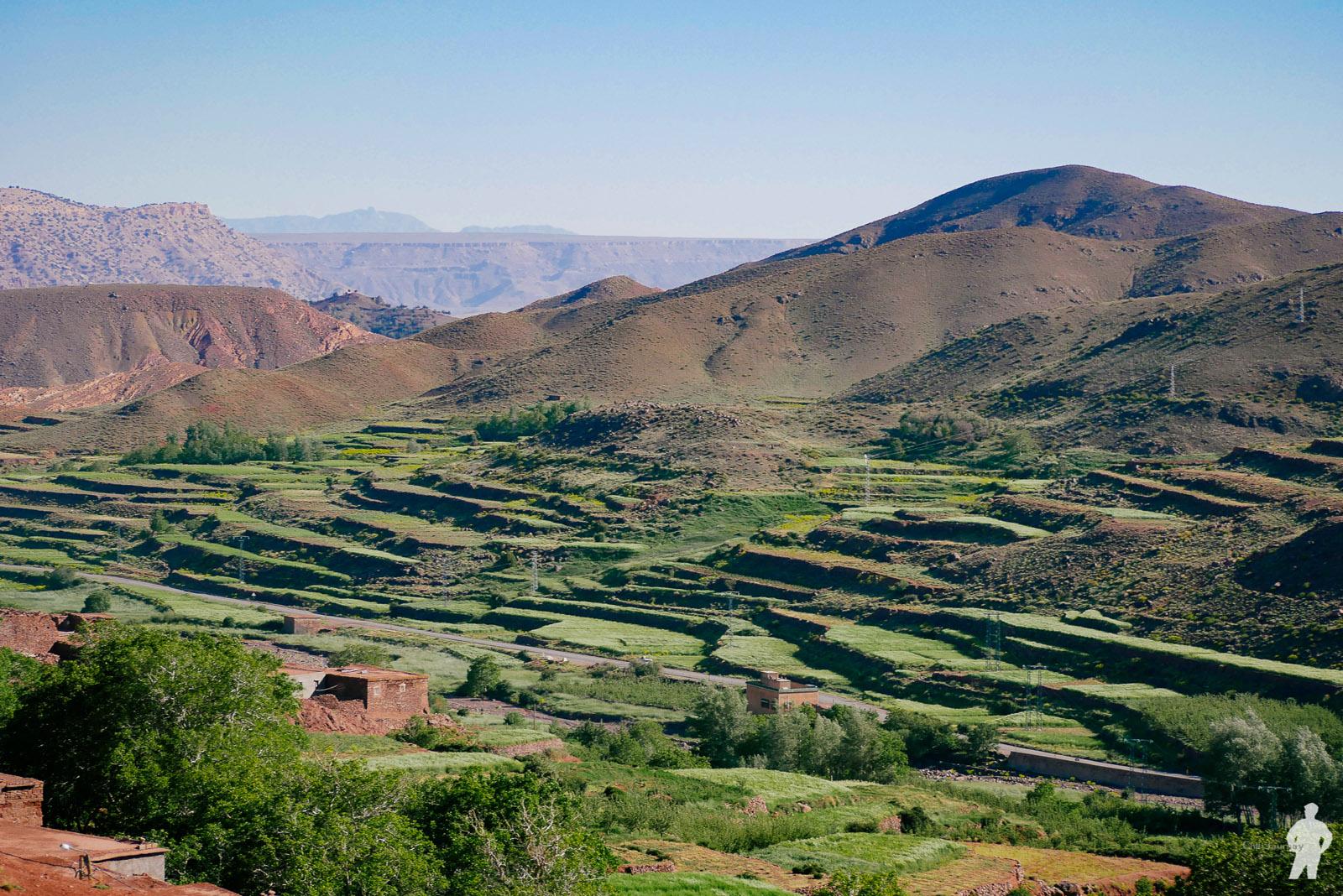 Morocco_00091
