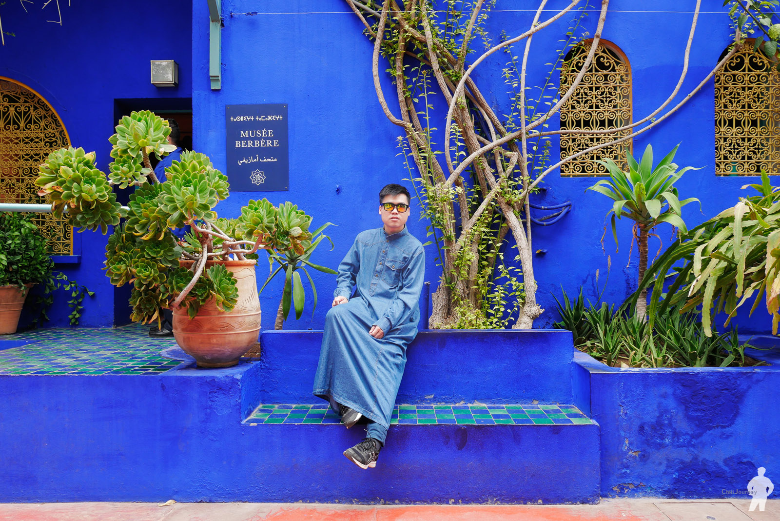 Morocco_00093