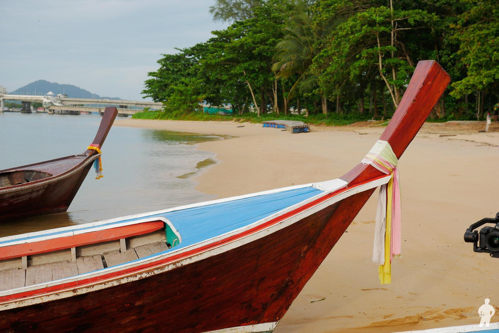 Ranais_Phuket_00014