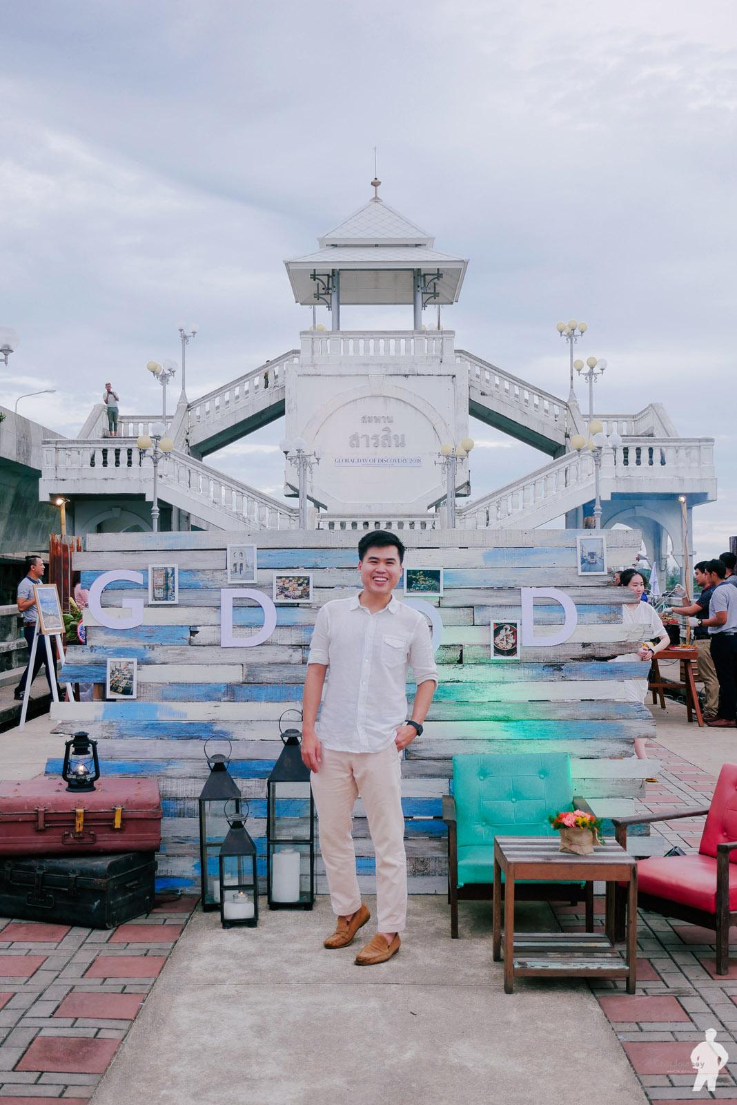 Ranais_Phuket_00021