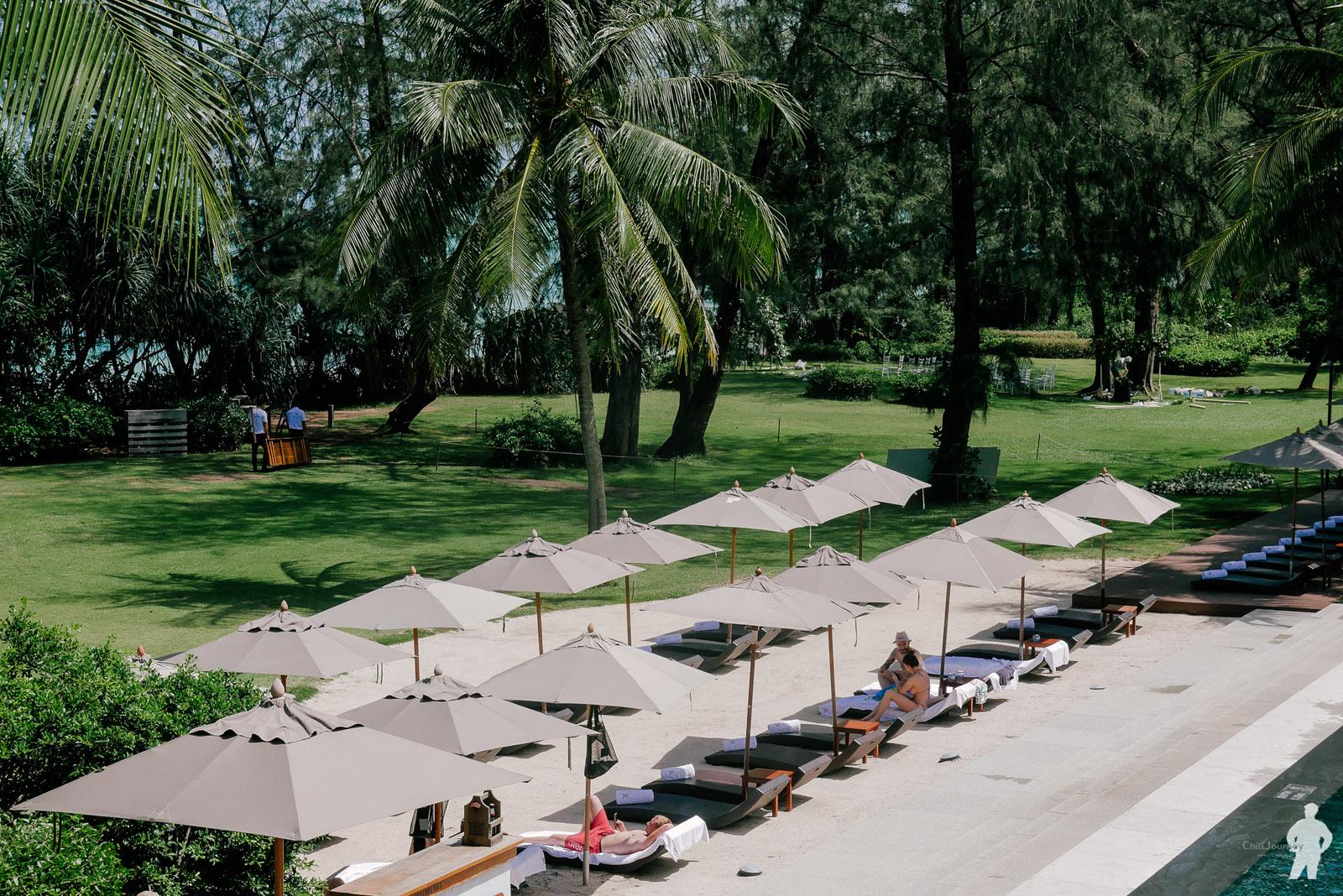 Ranais_Phuket_00030