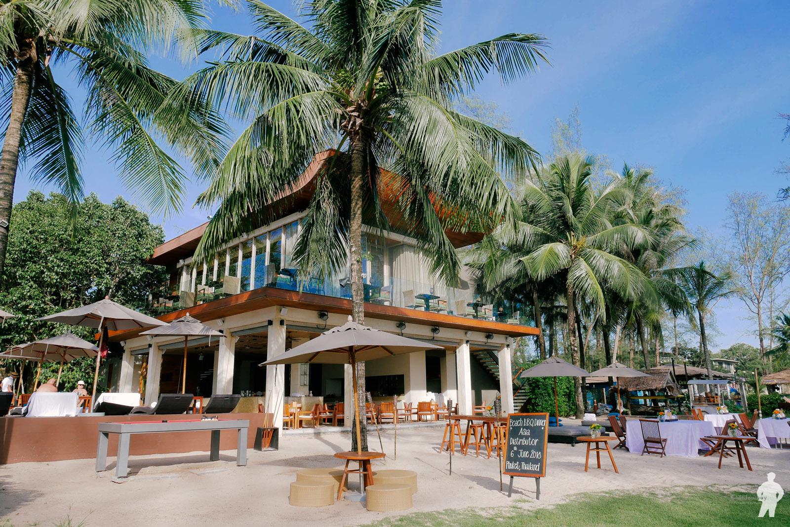Ranais_Phuket_00034