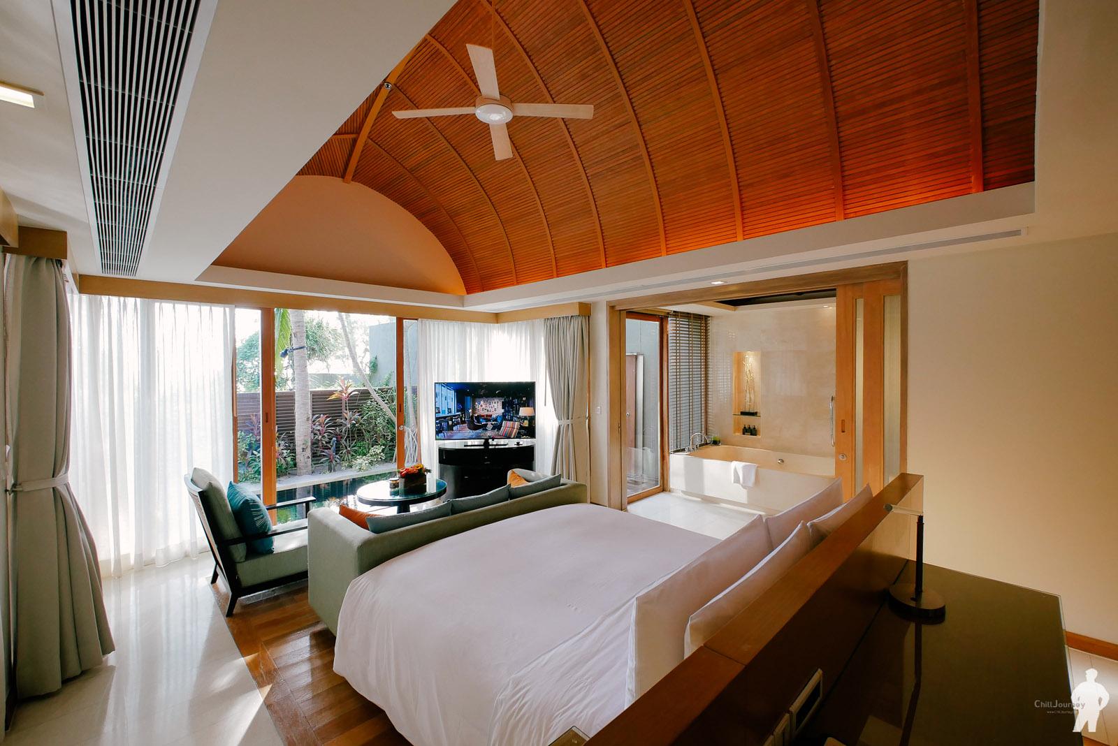 Ranais_Phuket_00037