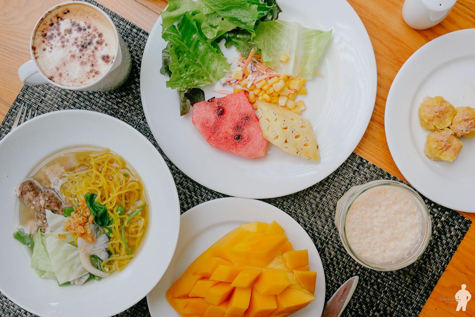 Ranais_Phuket_00099
