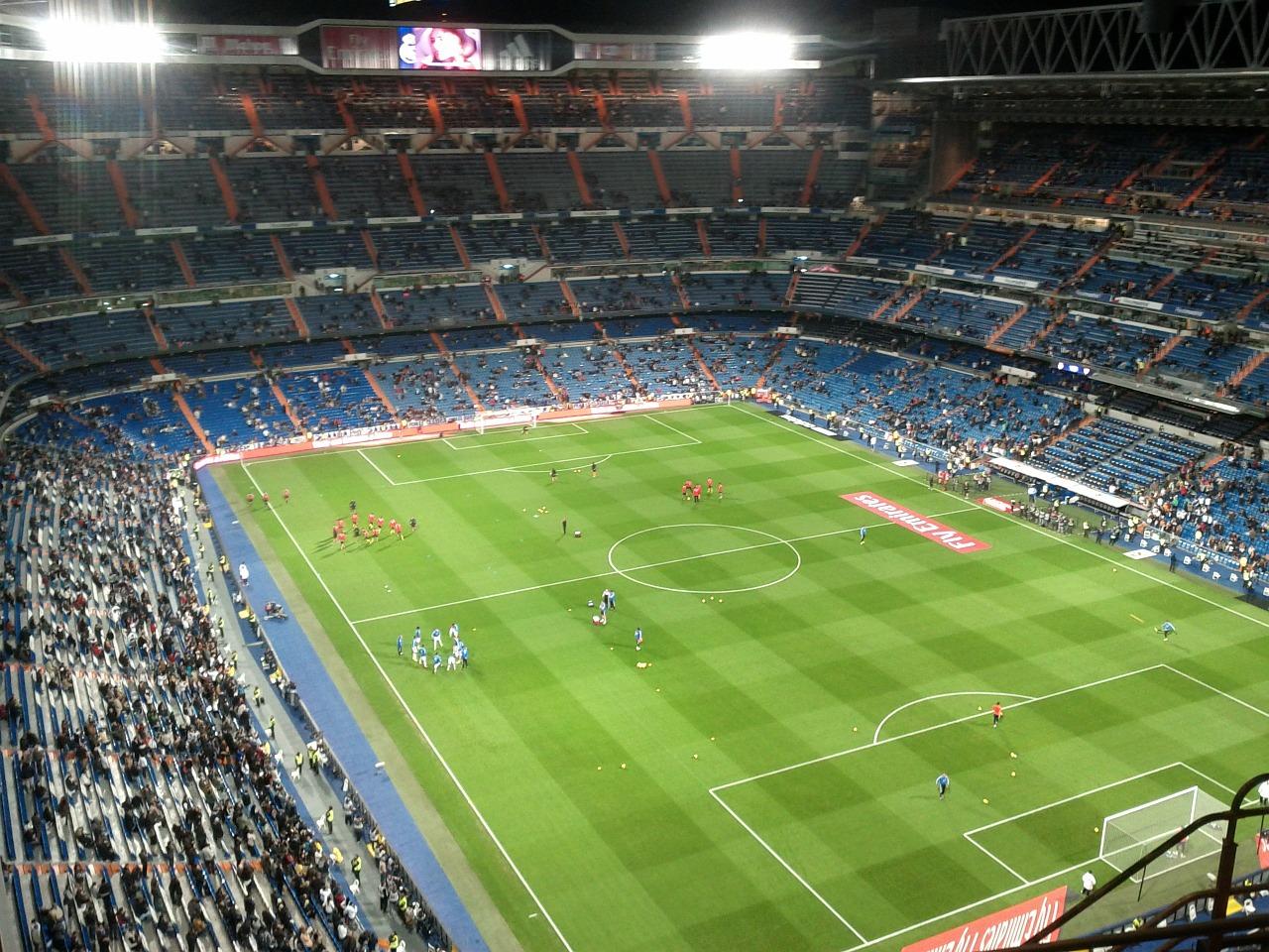 stadium-263511_1280
