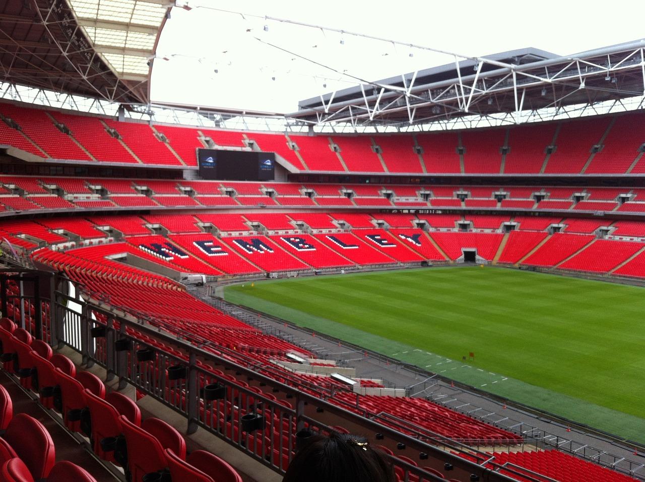 stadium-703932_1280