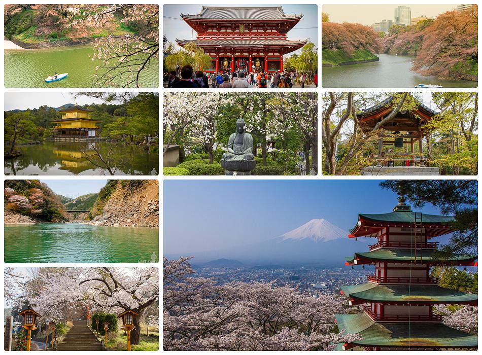 Japan-1657