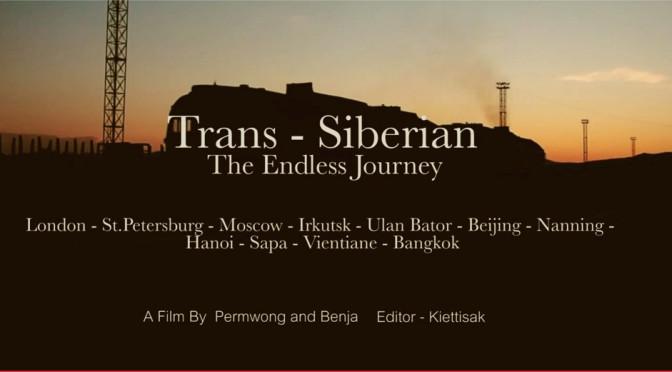 Trans-Siberian-HD