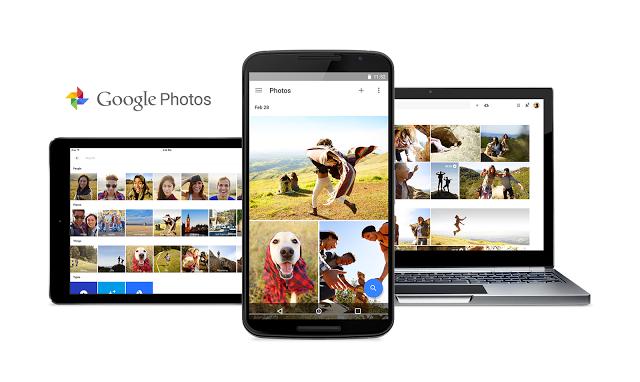new-google-photos