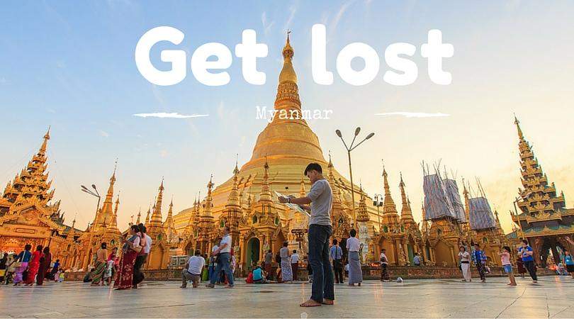 Myanmar_chilljourney