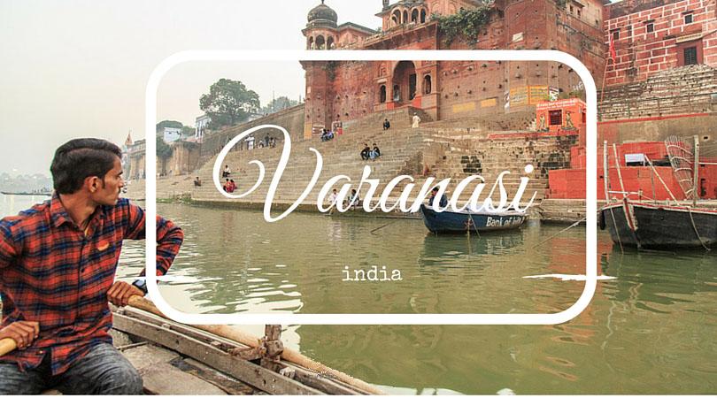Varanasi_cover_RT
