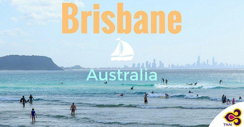 Brisbane_TG
