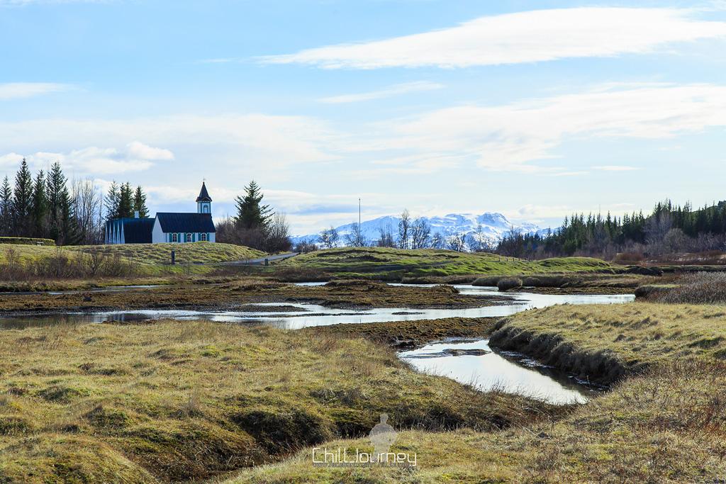 Iceland_MG_1198 (2)