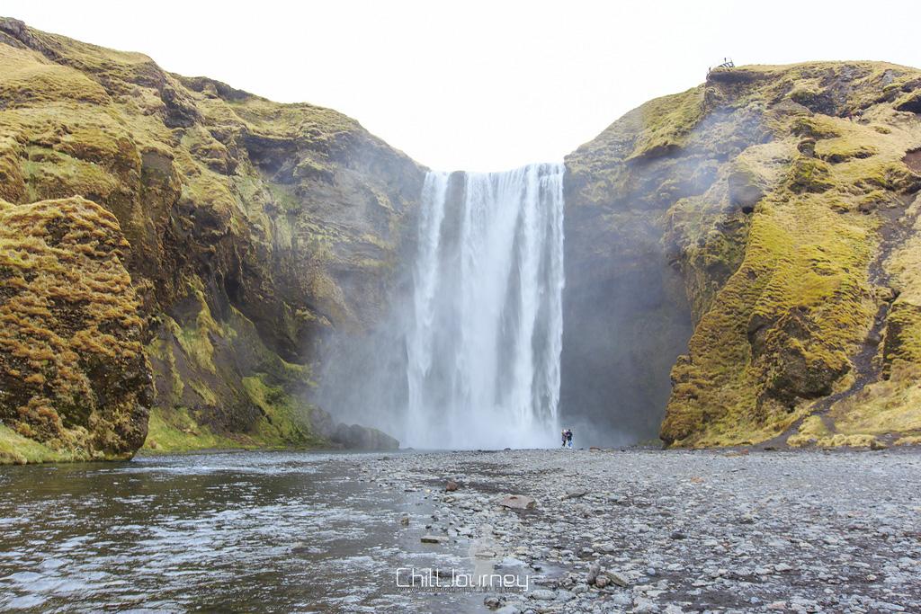 Iceland_MG_1634