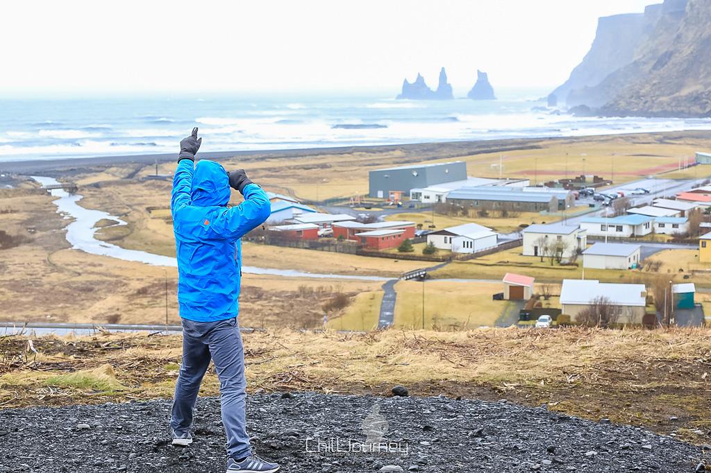 Iceland_MG_1821
