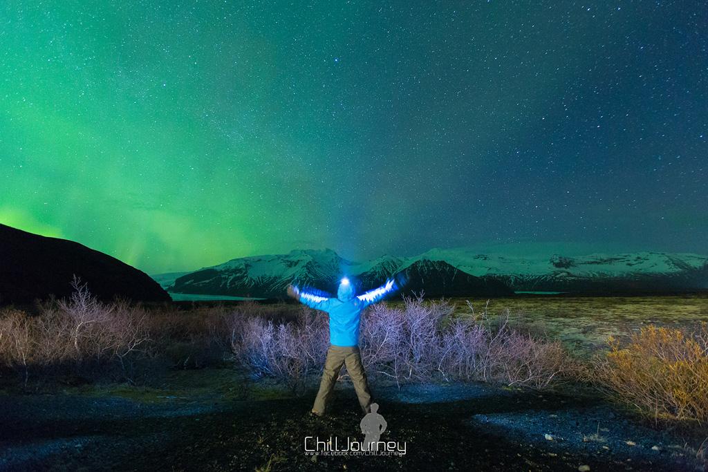 Iceland_MG_2241