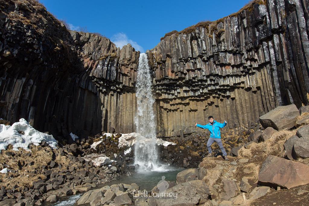 Iceland_MG_2337