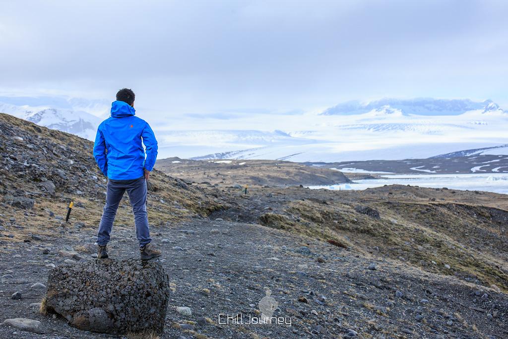 Iceland_MG_2376