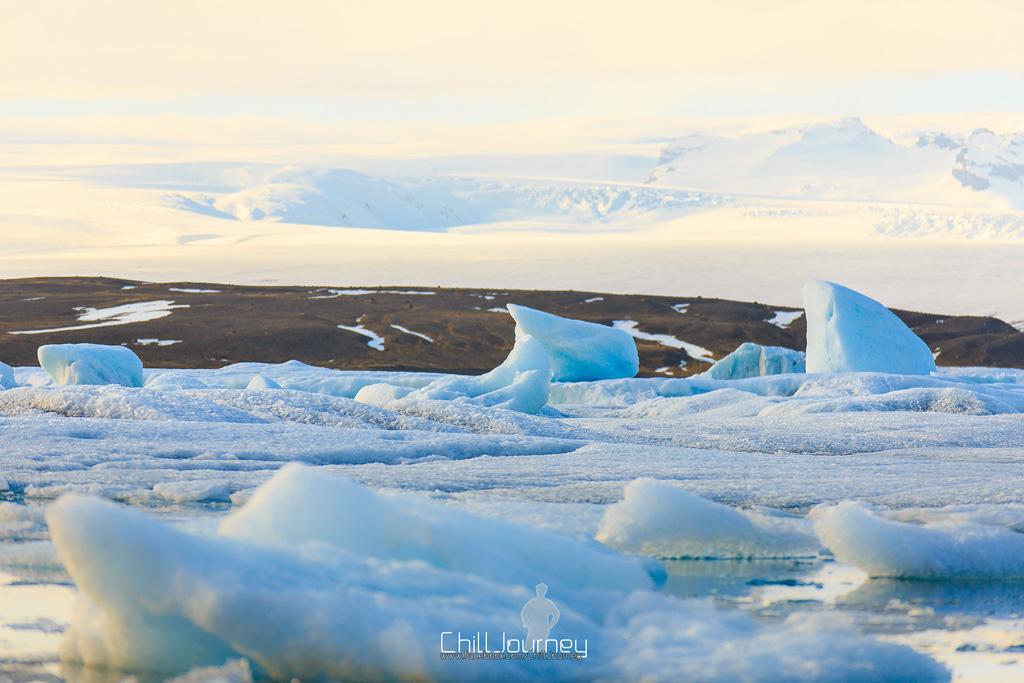 Iceland_MG_2511