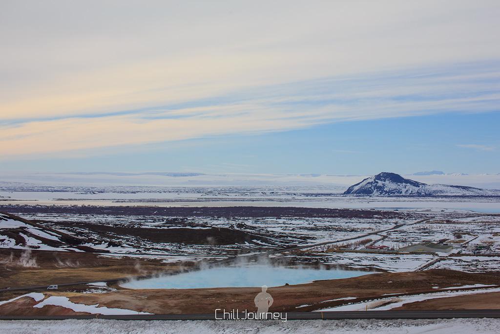 Iceland_MG_3471