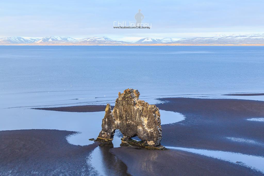 Iceland_MG_3897